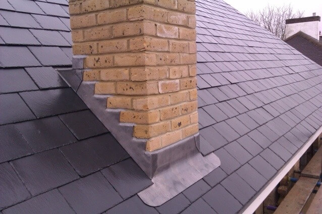 Lead work on new & existing buildings , ie , valleys , chimneys , dormers , hips , call for up to date meterage rate